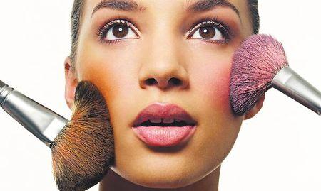 """El Nuevo Maquillaje """"Flexible"""" de Avene"""