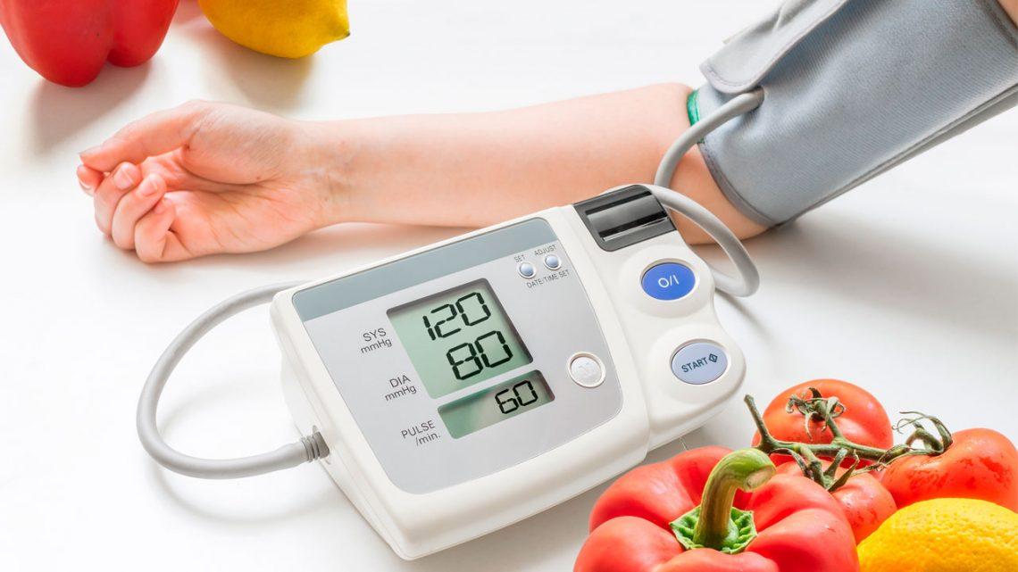 Qué es la hipertensión arterial (HTA) y qué provoca