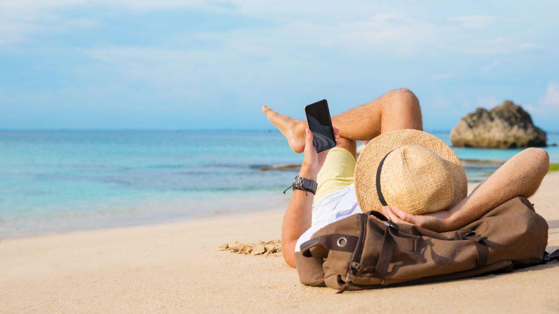 10 falsos mitos sobre la salud en verano