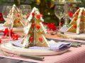 Salud y Navidad: 5 consejos para disfrutar de forma más saludable estas navidades.