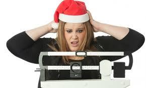 Dieta para no estar a dieta después de Navidad