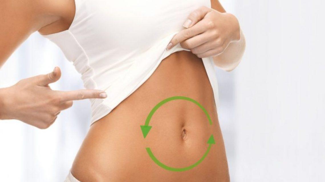 ¿Trastornos intestinales? Descubre los más comunes durante el verano