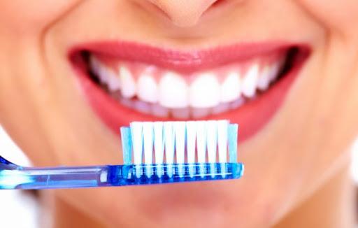 ¿Por qué es importante la salud bucal durante el periodo de la pandemia por COVID-19?